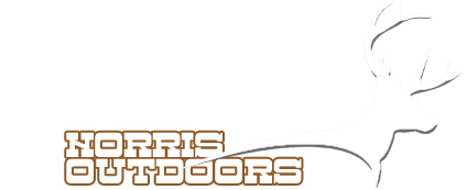 Norris Outdoors